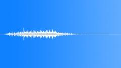 SCI FI DOOR 2-18 Sound Effect