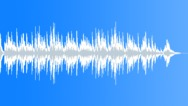 Stock Music of Chopin Piano Andante Spianato in E-flat major, Op. 22 (0:53)