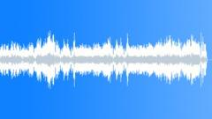 Chopin Grande Polonaise Brilliante in E-flat major, Op. 22 (2:37) - stock music