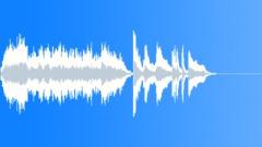 Chopin Grande Polonaise Brilliante in E-flat major, Op. 22 (0:15) - stock music