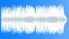 Buffalo Blues FULL MIX Arkistomusiikki