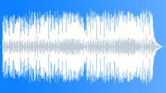 Buffalo Blues BED Arkistomusiikki