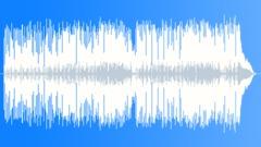Buffalo Blues ALT MIX Arkistomusiikki