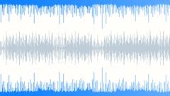 Marc Pittman - Pump (w/Drum Intro) Stock Music