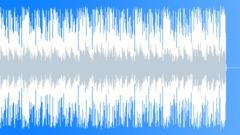 Marc Pittman - Vikings (chorus - 45) Stock Music