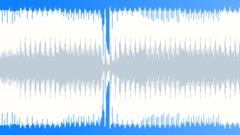 Marc Pittman - True Detective Stock Music