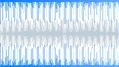 Marc Pittman - Sand Blast Stock Music