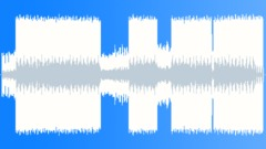 Igor Pumphonia - I'm In Love (Original Mix) - stock music