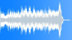 Stock Sound Effects of Guitar fx 13