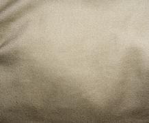 Creased textile - stock photo