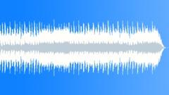 Light Speed - stock music