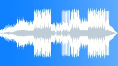 Igor Pumphonia - Cause Sentiments (Original Mix) - stock music