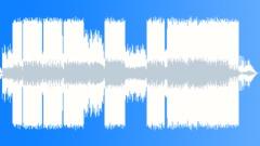 Igor Pumphonia - De Musica Ligera (Original Mix) Stock Music