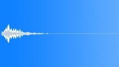 Great Idea 05 - sound effect
