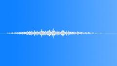 SCI FI WHOOSH FAST-03 Sound Effect