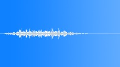 SCI FI WHOOSH FAST-65 Sound Effect