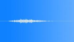 SCI FI WHOOSH FAST-33 Sound Effect