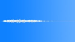 SCI FI WHOOSH FAST-29 Sound Effect