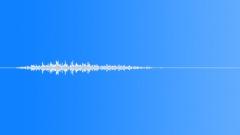 SCI FI WHOOSH FAST-49 Sound Effect