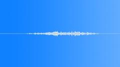 SCI FI WHOOSH FAST-91 Sound Effect