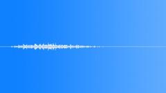 SCI FI WHOOSH FAST-44 Sound Effect