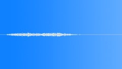 SCI FI WHOOSH FAST-30 Sound Effect