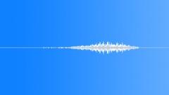 SCI FI WHOOSH FAST-93 Sound Effect