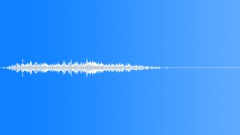 SCI FI WHOOSH FAST-78 Sound Effect