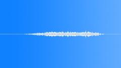 SCI FI WHOOSH FAST-99 Sound Effect