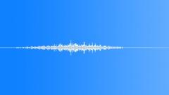 SCI FI WHOOSH FAST-83 Sound Effect