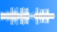 Echo - stock music