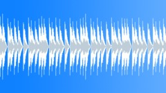 Doyana Sound - stock music