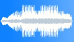 Igor Pumphonia - Impulse (Original Mix) - stock music