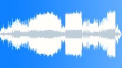 Igor Pumphonia - Elixir Of The Soul (Original Mix) - stock music