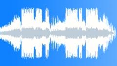 Stock Music of Igor Pumphonia - In Anticipation Of Triumph (Original Mix)
