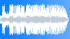 Igor Pumphonia - Great Virtue (Original Mix) Stock Music
