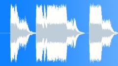 Car Horn Honk 2 Sound Effect