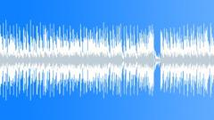 Stock Music of Happy Charango Advertising - Minimal version (loop)