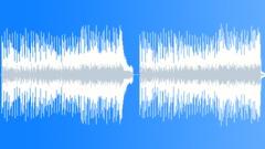 Happy Charango Advertising (30 sec) - stock music