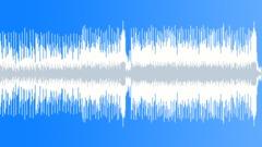 Stock Music of Happy Charango Advertising (loop)