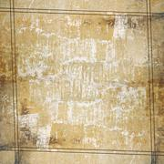 Dirty grunge texture stucco wall background Stock Photos