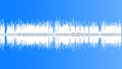 Augusto - stock music