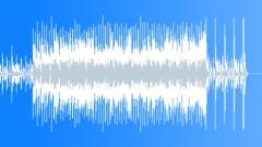 SIMPLE HAPPY UPBEAT - 45 sec - stock music