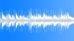 Wild Wind is a positive pop jazz Corporate Promotion Music 20sec edit Stock Music