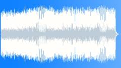 289 Blue Sky - stock music
