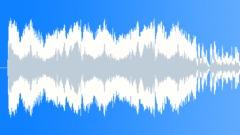 Psychoacoustic noise Sound Effect