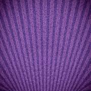 Stock Illustration of violet leather background