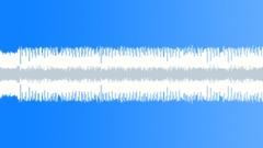 Barebone Prod - Gold (Hip-Hop Rap Instrumental) (vk.com barebone.prod) Stock Music
