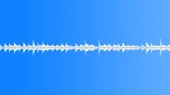 Barebone Prod - Sad - sound effect