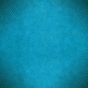 Stock Photo of blue abstarct paper background